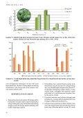 Full Teks - Hortikultura - Page 6