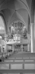 Untitled - Evangelisch – Lutherischer Kirchenkreis Weimar