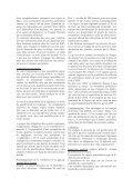 Nouvelles 103.pub - Fédération française de wushu - Page 3