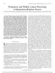 PDF Version - Universidad de Cantabria