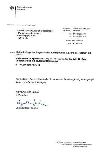 602-massnahmen-im-operativen-europol-aktionsplan-fuer-das-jahr-2015-zu-cyberangriffen-mit-deutscher-beteiligung