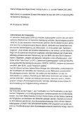 602-massnahmen-im-operativen-europol-aktionsplan-fuer-das-jahr-2015-zu-cyberangriffen-mit-deutscher-beteiligung - Seite 2