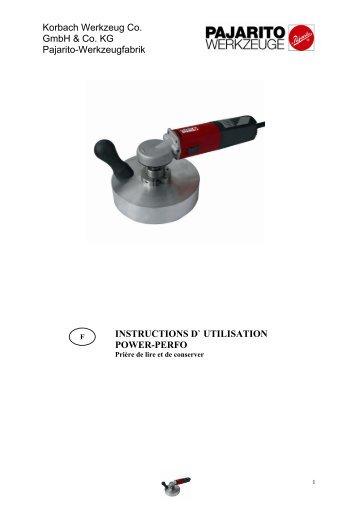 Pajarito Werkzeuge 10 free magazines from pajarito de