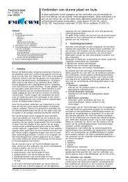 TI.03.13 Verbinden van dunne plaat en buis.pdf - Induteq