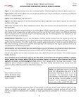 TC 98-1 - Kentucky Transportation Cabinet - Page 2