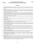TC 98-1 - Kentucky Transportation Cabinet - Page 3
