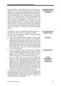 Zukunftsprojekt Bürgergesellschaft? - Trapp und Partner - Page 2