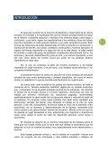 Estratègia N.C. - Plan Nacional sobre drogas - Ministerio de ... - Page 5