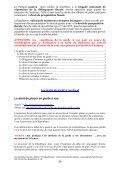I La garde à vue fiscale - le cercle du barreau - Page 2