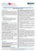 ¿En qué consiste - Euskadi.net - Page 2
