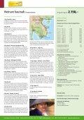 Vietnam hautnah - Seite 2