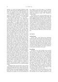 Individual and sexual differences in the calls of the ... - BioOne - Page 2