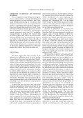 Individual and sexual differences in the calls of the ... - BioOne - Page 7
