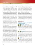 Download PDF - SDA Bocconi - Page 2