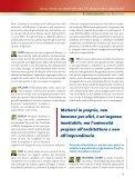 Download PDF - SDA Bocconi - Page 3