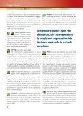 Download PDF - SDA Bocconi - Page 4