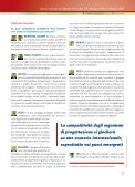 Download PDF - SDA Bocconi - Page 5