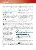 Download PDF - SDA Bocconi - Page 6