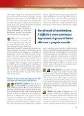 Download PDF - SDA Bocconi - Page 7