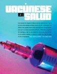 La mejor vacuna - diasiete.com - Page 2