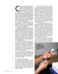 La mejor vacuna - diasiete.com - Page 3