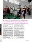 La mejor vacuna - diasiete.com - Page 4