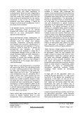 5. Economics of Rural Development - Volunteers for Rural India - Page 2