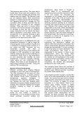 5. Economics of Rural Development - Volunteers for Rural India - Page 3