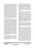 5. Economics of Rural Development - Volunteers for Rural India - Page 5