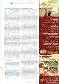 Svasthavrtta: die präventive ayurvedische Gesundheitslehre für das ... - Seite 2