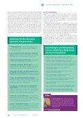 Svasthavrtta: die präventive ayurvedische Gesundheitslehre für das ... - Seite 3