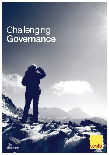 Challenging+Governance