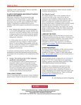 Processing Acid and Acidified Foods - Aggie Horticulture - Page 2
