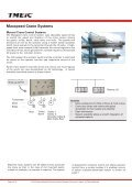 India TMEIC Crane Control Industry A4.indd - Tmeic.com - Page 4