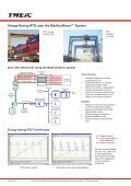 India TMEIC Crane Control Industry A4.indd - Tmeic.com - Page 6