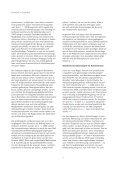 Broschüre - Kulturrat Österreich - Seite 7