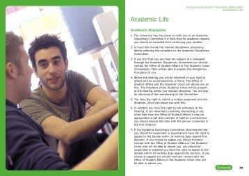 Students - Anglia Ruskin University
