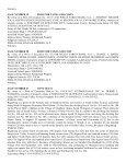 SHERIFF'S SALE - Lackawanna County - Page 7