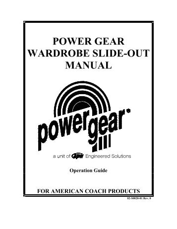 180 free Magazines from SUPPORT.POWERGEARUS.COM