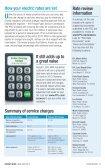 NEWS - FPL.com - Page 3
