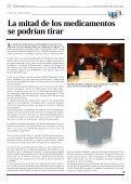 L - Universidad Nacional de la Patagonia San Juan Bosco - Page 2