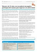 L - Universidad Nacional de la Patagonia San Juan Bosco - Page 6