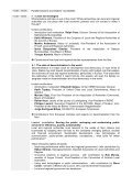 entête documents CCRE avec logo - Commission Méditerranée de ... - Page 2