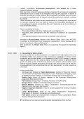 entête documents CCRE avec logo - Commission Méditerranée de ... - Page 4