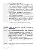 entête documents CCRE avec logo - Commission Méditerranée de ... - Page 5