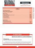 informatore_giu_2013 - Unione del Commercio di Milano - Page 2