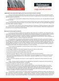 informatore_giu_2013 - Unione del Commercio di Milano - Page 3