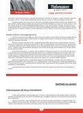 informatore_giu_2013 - Unione del Commercio di Milano - Page 4