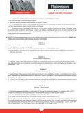 informatore_giu_2013 - Unione del Commercio di Milano - Page 5