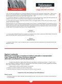 informatore_giu_2013 - Unione del Commercio di Milano - Page 6